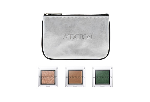 "GIFT SET ""Summer 2020 Collection"