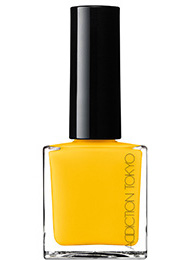 080S Amaltas Yellow